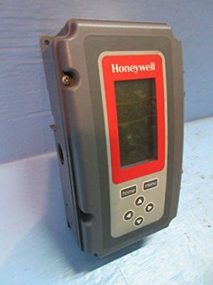 HONEYWELL T775M2030                                Electronic Temperature Contr