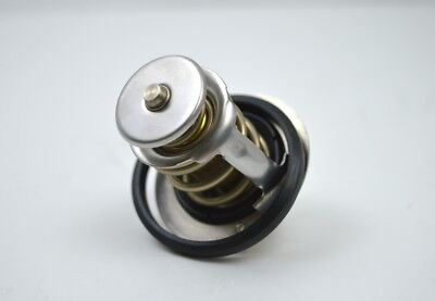 Monster Sport - 68°C Thermostat - Mitsubishi Lancer Evo 1-5