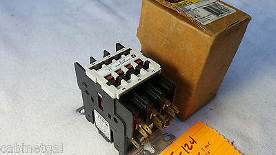GE #CR453AB3AAA, 3 Pole, short cover, 25 Amps,  FREE SHIPPING!