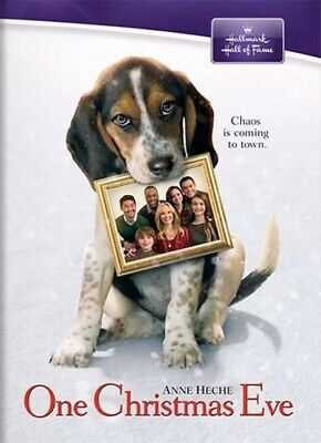 One Christmas Eve [New DVD] Widescreen