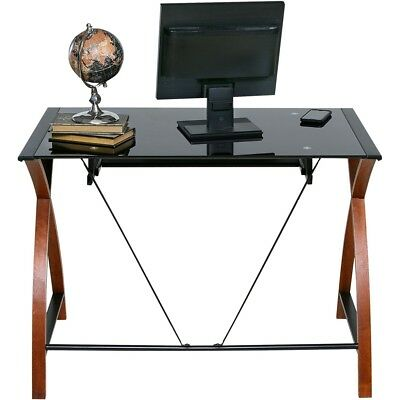 OneSpace - Computer Table