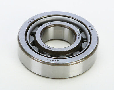 Prox Crankshaft Bearing 23.nj306C3