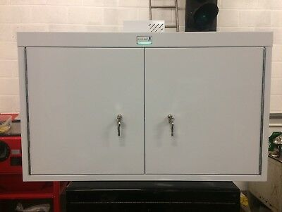 Bristol Maid Pc-400 Double Wall Unit