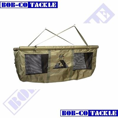 Greys Prowla Safe System Floatation Sling