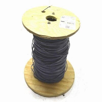 Delighted 2 Awg Solid Copper Wire Contemporary