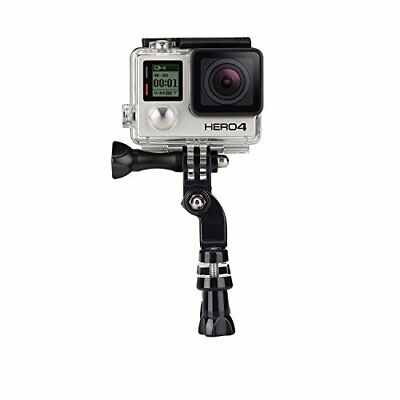 GoPro Handlebar Seatpost Mount (GoPro Official Mount)