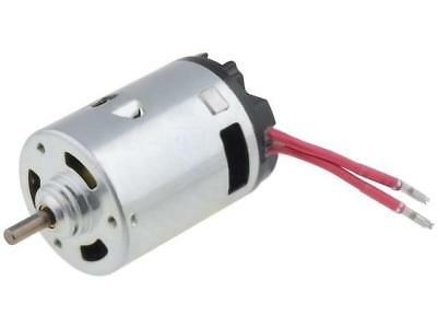 DN-703450 Spare part motor for DN-SC7000 desoldering iron