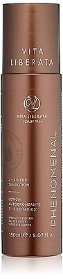 VITA LIBERATA pHenomenal Tan Lotion 150 ml **MEDIUM***