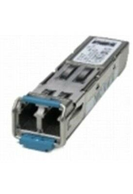 NEW! Cisco SFP-10G-LR= Xfp