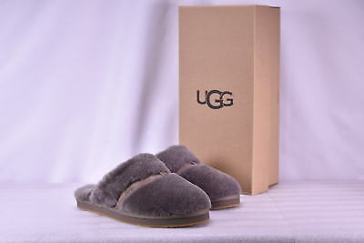 Women's Ugg  1017549/SLA Dalla Slippers Slate