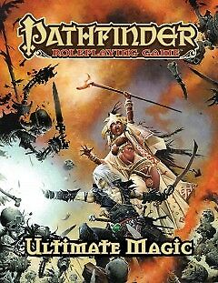 Pathfinder Roleplaying Game - NEW - 9781601252999 by Bulmahn, Jason (CON)/ Hitch