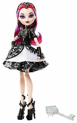 Mattel DHF97 - Ever After High Toy - Dragon Games - Teenage Evil Queen Deluxe...