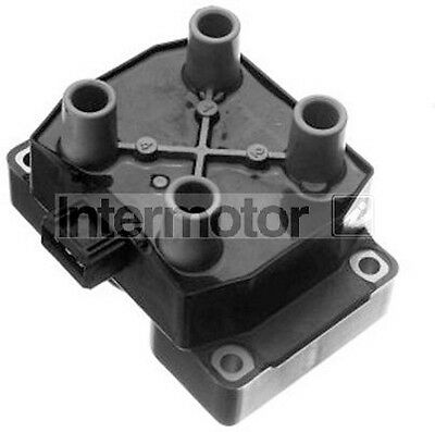 12623 Intermotor Ignition Coil Genuine Oe Quality Replacement