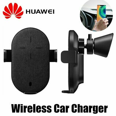 Magnetic Type-C Micro USB Fast Charging Sync Adapter Cable For Samsung Huawei LG