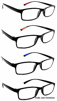 NG9 TR90 Near Short Sighted Myopia Distance Glasses NOT READING GLASSES