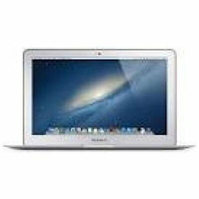 how to connect pc monitor to macbook air