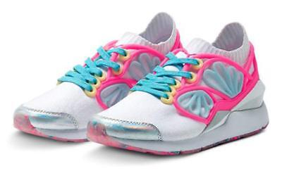 1710 PUMA X Sophia Webster Pearl Cage Women's Sneakers