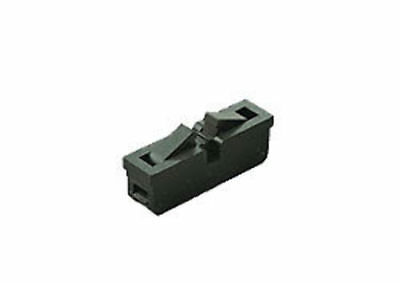 LGB - 10220 - Rack Rail Holders, 24 pcs - G Scale 1:22.5
