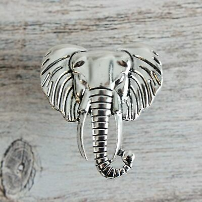 Authentic Buffalo head nickel cabinet knobs .Man cave