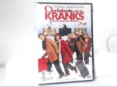 Christmas With The Kranks (Aws) (Fs)