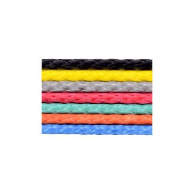 Samson Amsteelblue Rope - 7/64D - Various Colours And Lengths