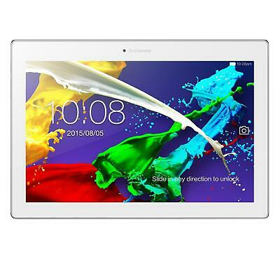 Lenovo Ideatab Tab 2 A10-70 Tablet Schermo Ips 10,1'' 2Gb 16Gb Android