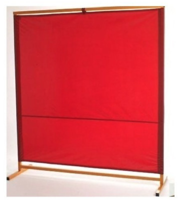 FirePro Plus Stand Alone Welding Frame