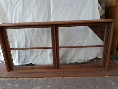 Timber Cedar Window 1500 x 725