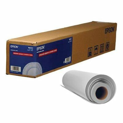 Epson Exhibition Canvas Matte Paper S045258 Exhibition Canvas Matte photo