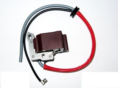 Dolmar ignition coil PS630 PS6400 PS6401 PS7300 PS7301 PS7900 DCS642120 DCS6401