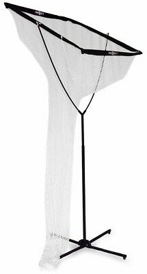 Bownet Volleyball Setting Net, New