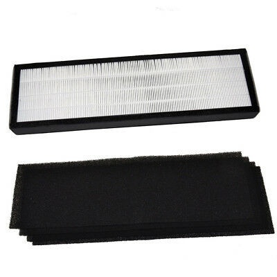 BRAND HEPA Filter B Spare For GermGuardian FLT4825 AC4900CA AC4825 AC4825e Parts