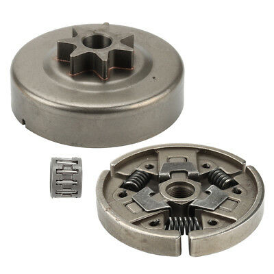 Clutch Assembly Drum Sprocket Bearing For Stihl MS290 MS390 029 039 310 Chainsaw