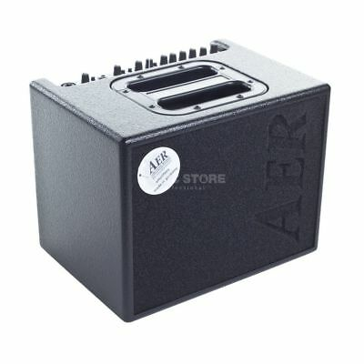 AER AER - Compact Classic Pro