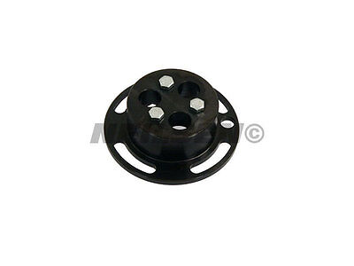 Neilsen Gm Opel Vauxhall 2.2 Chain Drive Water Pump Sprocket Retaining Tool