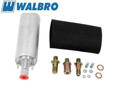 Mercedes (1986-1999) W-Series R107 R129 Fuel Pump Walbro 0030915301 NEW