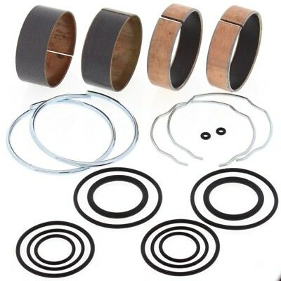 ALL BALLS RACING Fork Bushing Kit  Part# 38-6015