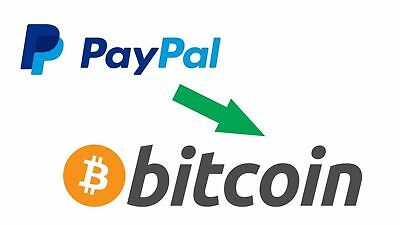 Ultra fast delivery - 0.001 BTC Bitcoin to Your Wallet - anonymous - paypal