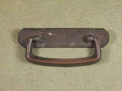 Vintage Drawer Pull Handle Replacement Part Hardware Dresser