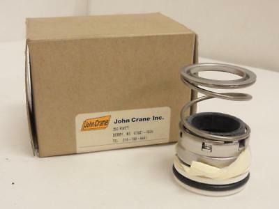 161178 New In Box, John Crane C10174 Mechanical Seal Assembly, Size: 1.125""