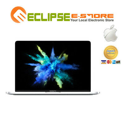 Brand New Apple MacBook Pro 2017 MLW82ZP/A i7 2.7GHz (512GB) 15 inch IN BOX