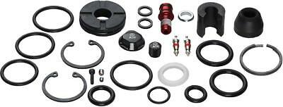 """RockShox 2008-2012 SID A Service Kit for 80 / 100mm """"A"""" Chassis only"""