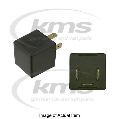 Electrical Car Automotive Relay Component Replacement Spare Part Vemo V30710033