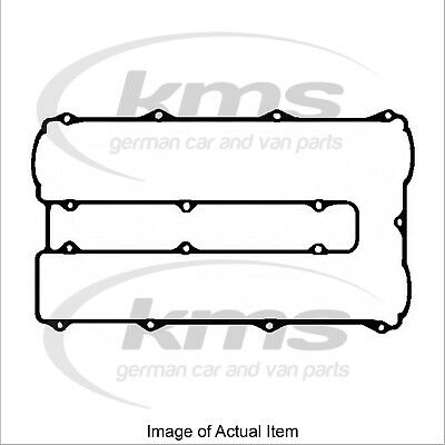 New Genuine ELRING Cylinder Head Rocker Cover Gasket 707.210 Top German Quality