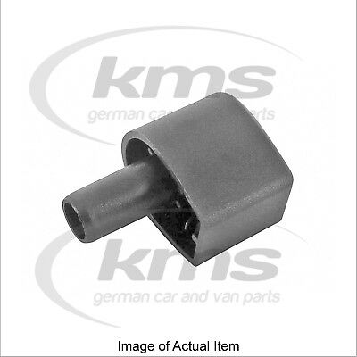 New VAI Oil Filler Pipe Closure V30-1903 Top German Quality