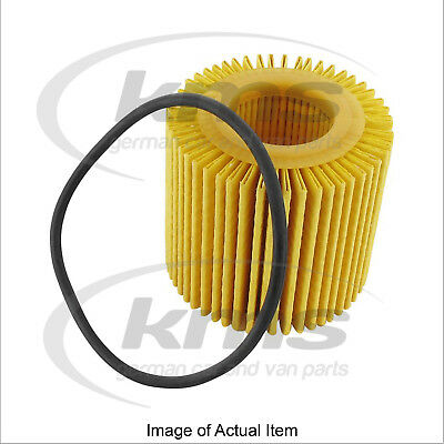 New VAI Engine Oil Filter V70-0115 Top German Quality