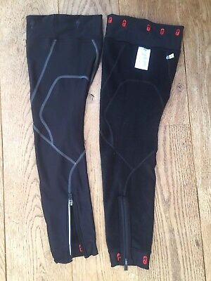 Specialised Leg Warmers - Black XL