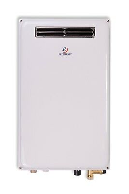 Eccotemp 45H-LP Outdoor Natural Gas Tankless Water Heater