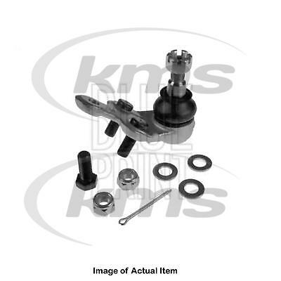 New Genuine BLUE PRINT Suspension Ball Joint ADT38676 Top Quality