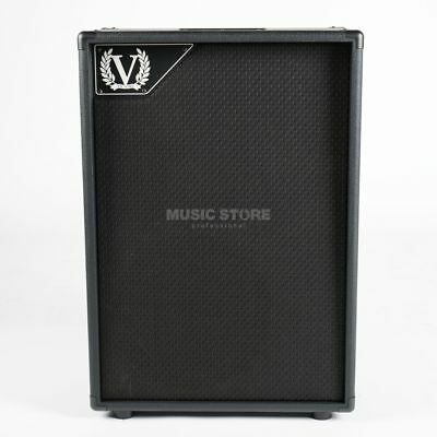 Victory Amplifiers Victory Amplifiers - V212VV Cabinet